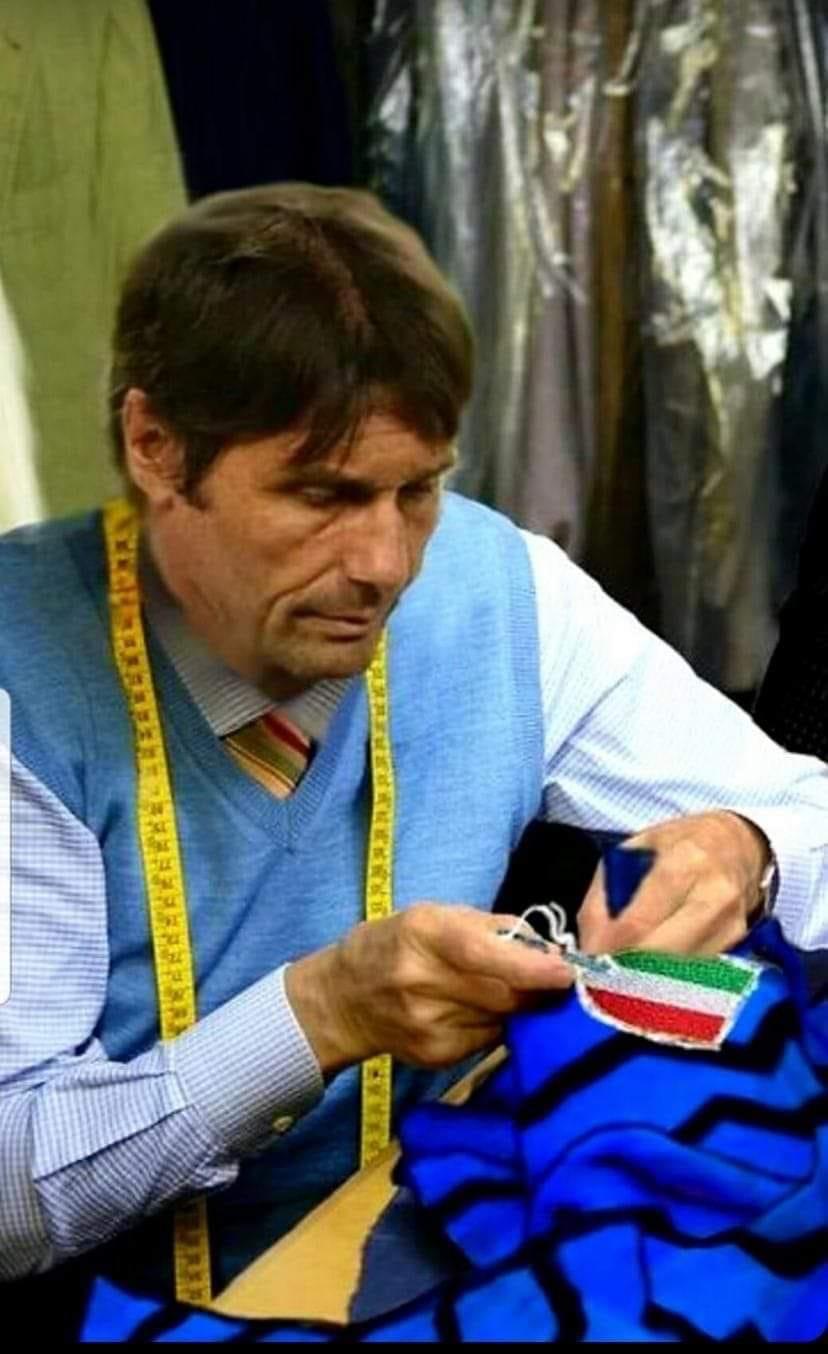Calcio -  Serie A 2020-2021 - Pagina 4 Asset