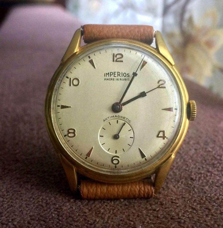 А в кого які годинники? (У кого какие часы) - Страница 2 IMG_00001_res